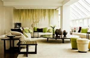 Wohnzimmer Asiatisch Einrichten Feng Shui Einrichtung F 252 R Eine Zen Atmosph 228 Re Zu Hause