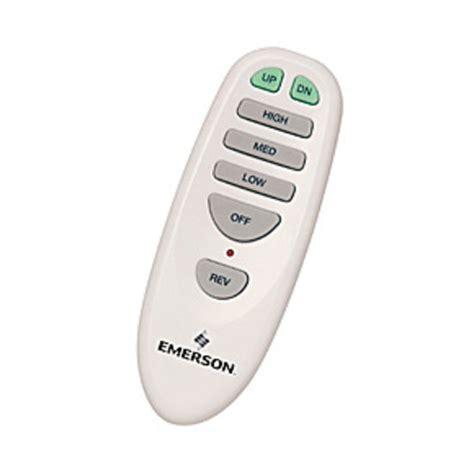 fan remote premier ceiling fan remote control fro