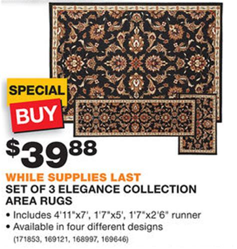 dollar general area rugs couponing home depot area rug black friday special