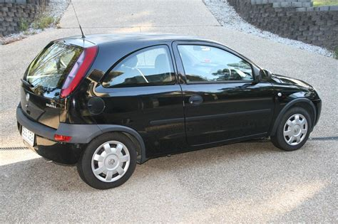 holden barina 2001 for sale 2001 holden barina xc 78000kms urgent sale