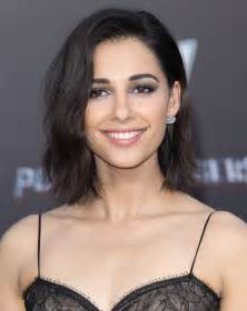 16 naomi scott beautiful and english actress