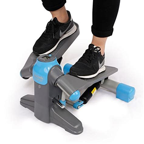 best exercise stepper the 7 best mini steppers reviewed for 2018 best womens
