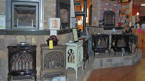 fireplace stores in ct best discount stoves central ct fireplace inserts