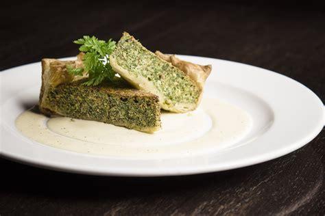 mille modi per cucinare le patate ricette di gennaio i mille modi di cucinare i broccoli