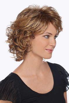 cortes de pel resultado de imagen para cortes de cabello ondulado para