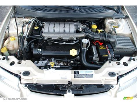 2005 dodge stratus engine dodge stratus se furthermore 2000 engine diagram dodge