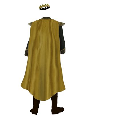 design a cape kingdom clothing stock 28 kings gold cape costume by