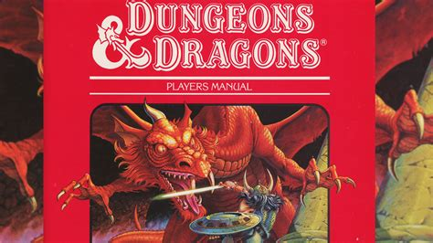 dungeons dragons philosophers iii at challenges of my dungeons and dragons caign the