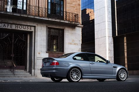 1000 Images About E46 M3 On Pinterest