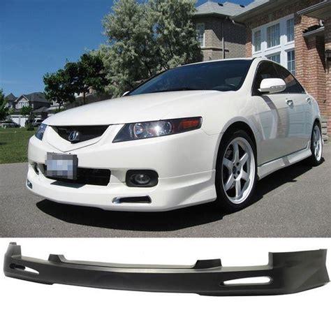 2004 honda accord bumper buy honda accord front bumper 2004 2005 aspec