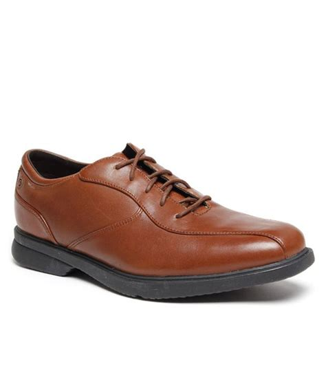 buy oxford shoes india rockport leather oxford shoes price in india buy