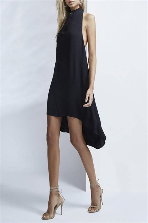 591 Dress Import finders keepers great heights dress from mexico by