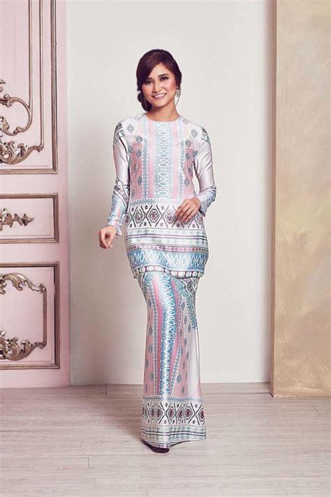 Alter Baju Kurung Shah Alam butik baju kurung shah alam baju kurung peplum shah alam butik almari baju seksyen 7 shah