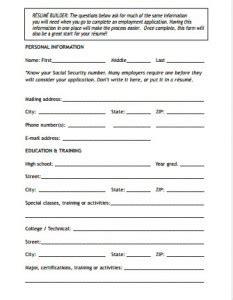 printable job application for wegmans online application wegmans online application