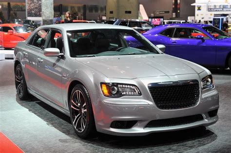 2013 Chrysler 300c Review by Chrysler 300c 2013 Review Amazing Pictures And Images