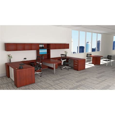 discount office furniture orlando used office furniture buyers orlando 28 images 31 popular office desks orlando yvotube home