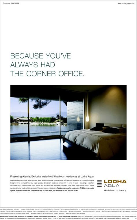 47 best luxury real estate advertising and inspiration