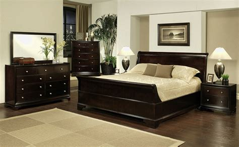 affordable king size bedroom sets marceladick