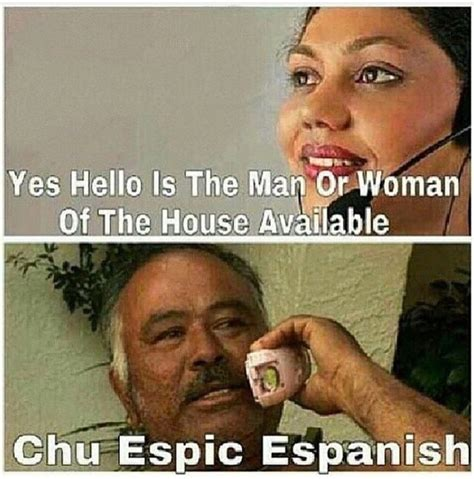 Funny Hispanic Memes - best 25 mexican memes ideas on pinterest mexican humor