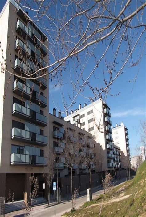viviendas santander banco piso de banco una buena opci 243 n consejos para comprarlo