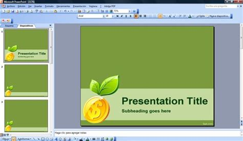powerpoint 2007 templates free download playitaway me