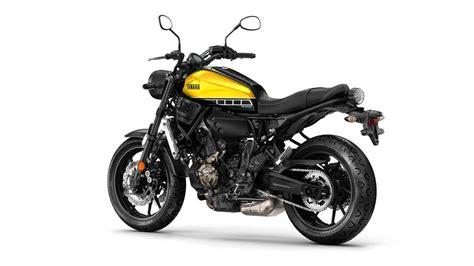 Baju Bikers Motor Yamaha Vixion 005 xsr700 2016 motorcycles yamaha motor serbia