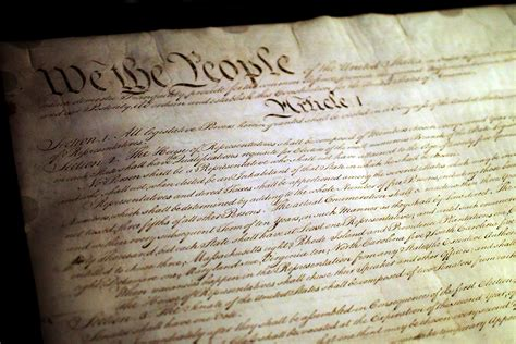 constitution background celebrate constitution day 2016 with usc usc news