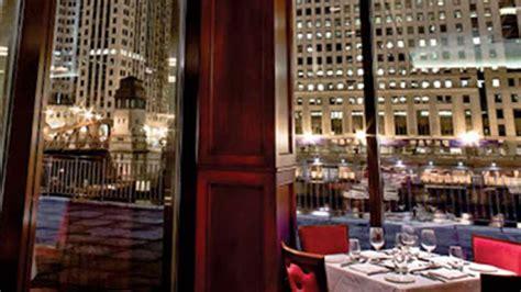 haircut places chicago chicago cut steakhouse enjoy illinois
