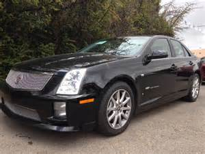 2006 Cadillac Sts For Sale Used Cadillac Sts V For Sale Carsforsale