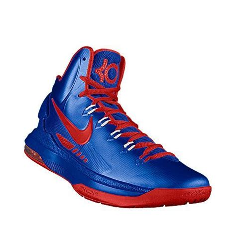 kd high top basketball shoes discover and save creative ideas