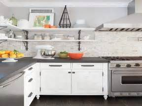 Best Kitchen Colors With White Cabinets Bloombety Countertops Best White Paint For Kitchen