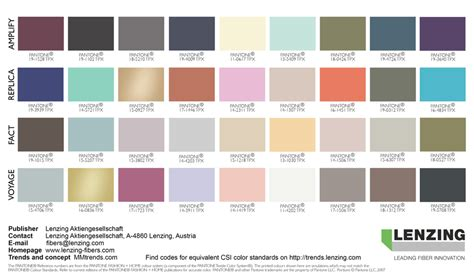 new colors for 2017 ad fashion color trends interior 2017 trends 2017