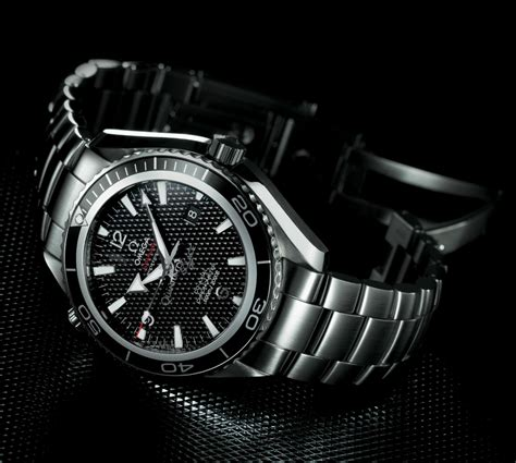 Omega Seamaster Quantum Of Solace replica aaa omega reviews of high quality swiss replica watches ulysse nardin breitling