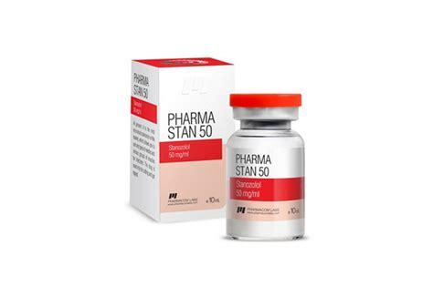 Dianabol Pharmacom Dianabol Keifei Dianabol Lapharma Dianabol Meditech buy pharma stan 50 water base with bitcoin pharmacom labs stanozolol