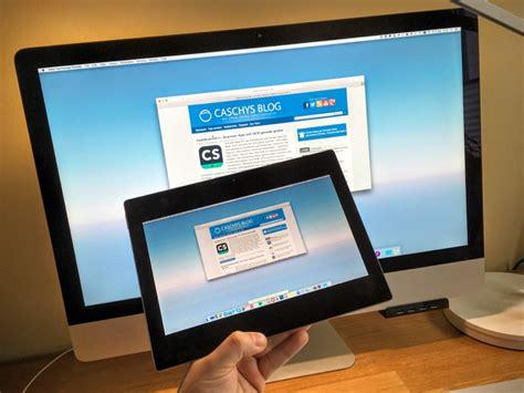 chrome remote desktop android android chrome remote desktop erh 195 164 lt update