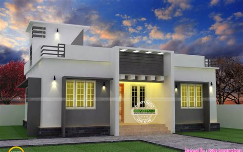 home design story stormie single storey flat home design design architecture and