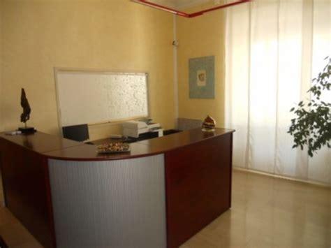ufficio tributi livorno apertura straordinaria dell ufficio tributi gonews it