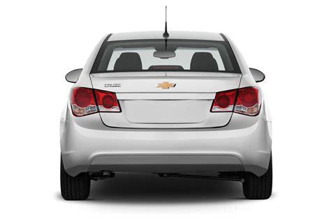 chevrolet cruze review 2012 reviews on 2012 chevy cruze autos post