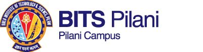 Bits Pilani Part Time Mba by Offices Administration