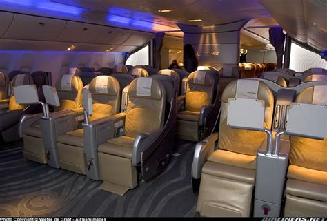 boeing 777 pia seating plan m 225 y bay boeing 777 của malaysia mất t 237 ch l 224 loại an to 224 n