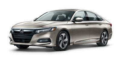 honda accord sedan    auto ratings jd power