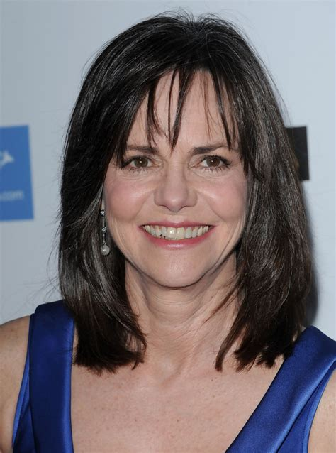 photos of sally fields hair sally field wispy bangs sally field shoulder length