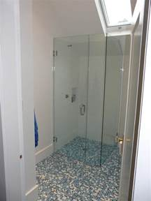 curbless shower page 2 general discussion contractor