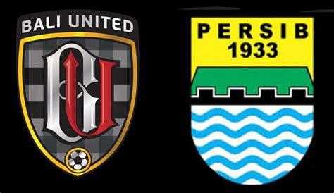 Jersey Bali United Liga Gojek 2017 dp bbm bali united vs persib bandung gojek traveloka liga 1 musim 2017 wartasolo berita