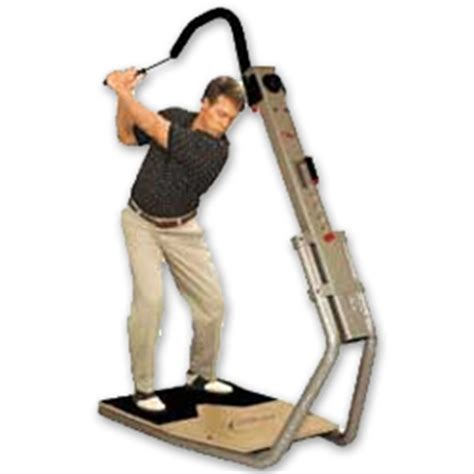 golf machine swing golf swing machine x factor jumpusa com