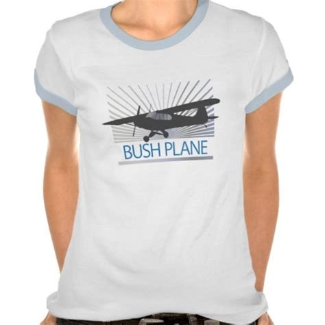 Kaos Pilot Shirt Aviation Student 143 best images about aviation shirts on vintage style student and t shirts