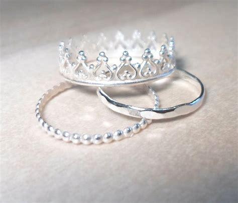 princess crown header images