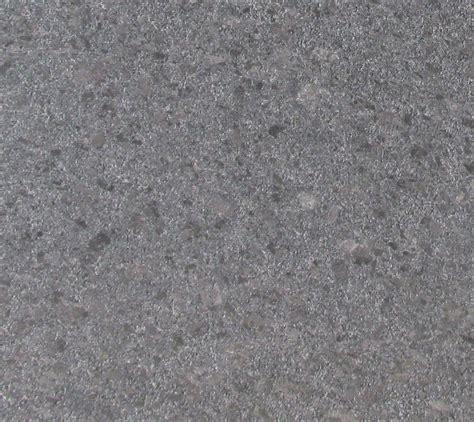 steel gray granite steel grey granite okhlites