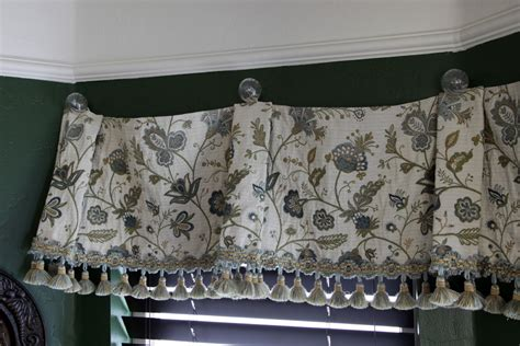 Unusual Dining Room Tables by Sumptuous Valance Patterns Mode Salt Lake City