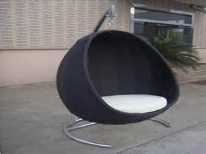 Egg chair ikea pictures